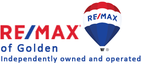 RE/MAX of Golden