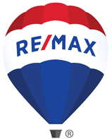 Real Estate Golden REMAX